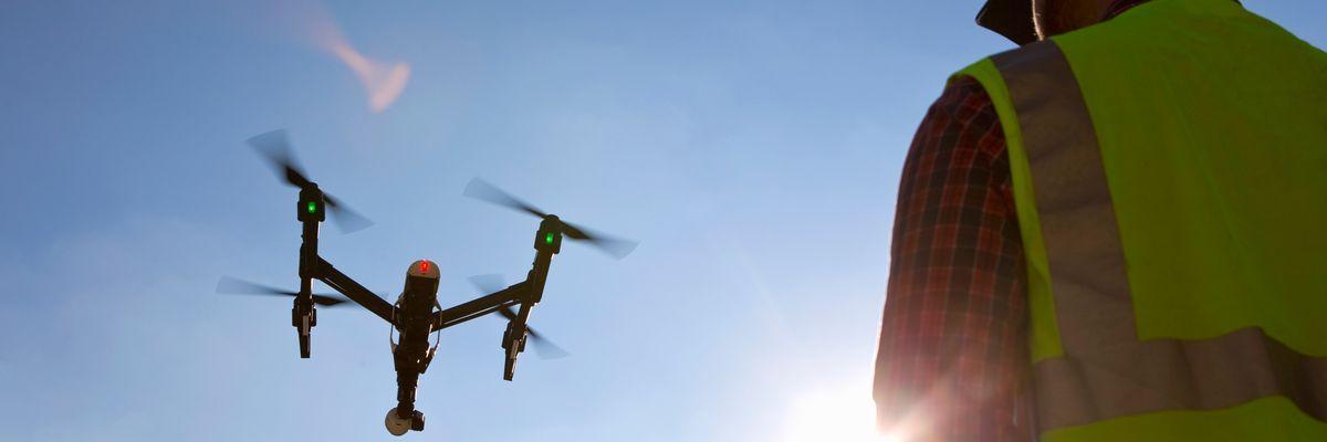 XTactical Drone, come si usa, ingredienti, composizione, funziona