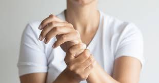 artrovex si vende in farmacia