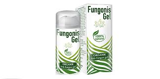 Fungionis Gel, prezzo, funziona, recensioni, opinioni, forum, Italia