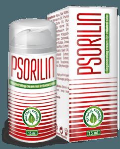 Psorilin, prezzo, funziona, recensioni, opinioni, forum, Italia