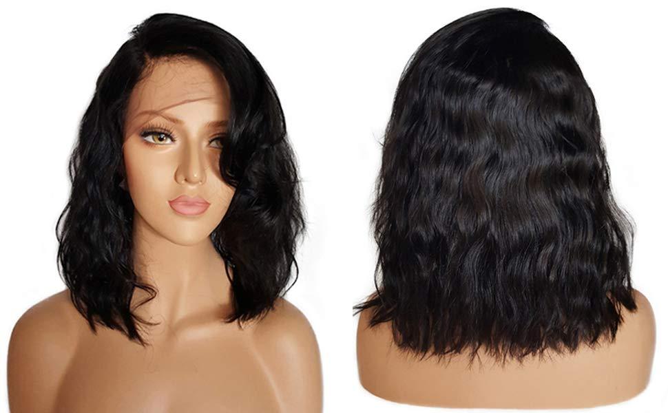 Hair Wig, Italia, originale, in farmacia