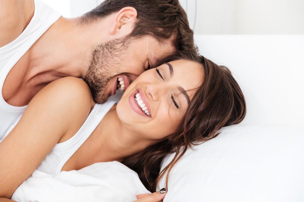 Gli esercizi che ti aiutano a stare a letto più a lungo sono /costo alpha dominant farmacia