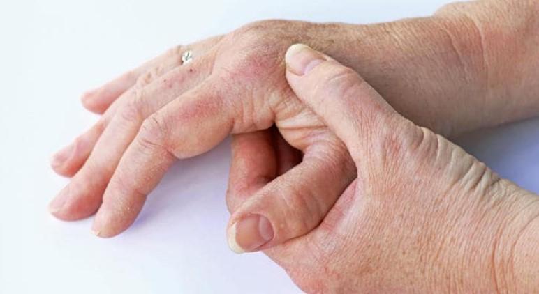 Artrite e dolori alle articolazioni cronici, cosa possiamo fare