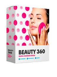 BEAUTY 360, prezzo, funziona, recensioni,opinioni, forum, Italia