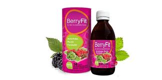 BerryFit , prezzo, funziona, recensioni, opinioni, forum, Italia