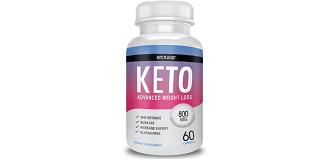 Keto plus - weight loss advanced, prezzo, funziona, recensioni, opinioni, forum, Italia