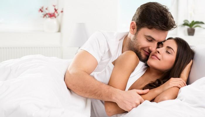 Parla con il tuo partner /urotrin in farmacia prezzo