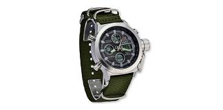 XTechnical Watch , prezzo, funziona, recensioni, opinioni, forum, Italia