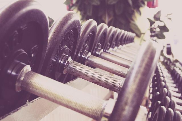 Bellezza e fitness dopo i 50 anni