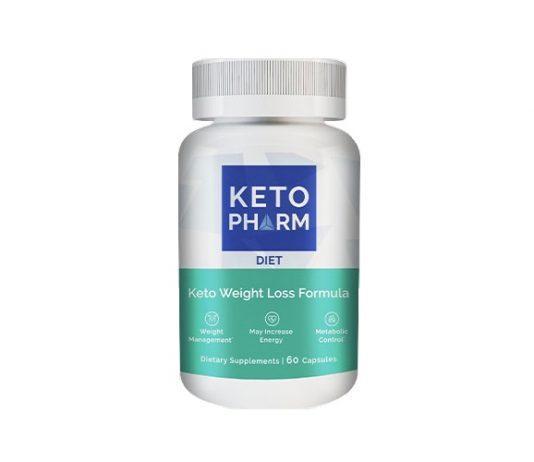 Keto Pharm, prezzo, funziona, recensioni, opinioni, forum, Italia 2019