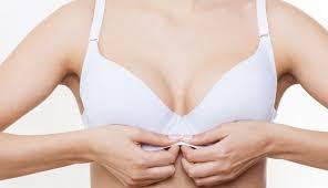 Pushup breasts, Italia, originale, in farmacia