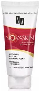 Novaskin, prezzo, funziona, recensioni, opinioni, forum, Italia 2019