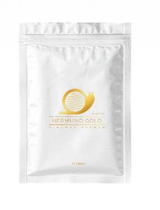 Hermuno Gold, prezzo, funziona, recensioni, opinioni, forum, Italia 2019
