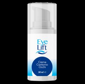 EyeLift, prezzo, funziona, recensioni, opinioni, forum, Italia 2019