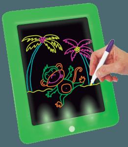 Tablet Magico, prezzo, funziona, recensioni, opinioni, forum, Italia 2019