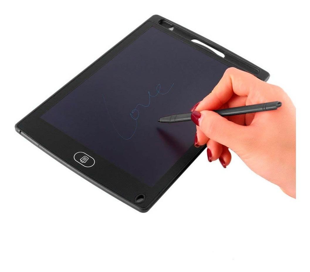 Tablet Magico, come si usa, ingredienti, composizione, funziona