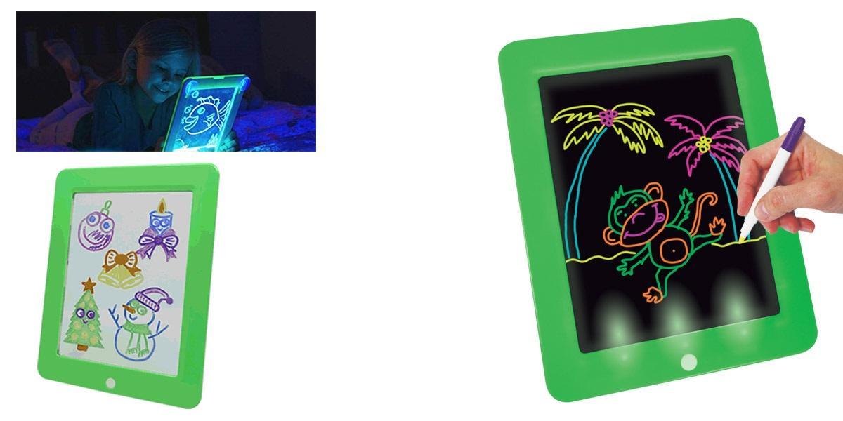 Tablet Magico, opinioni, recensioni, forum, commenti