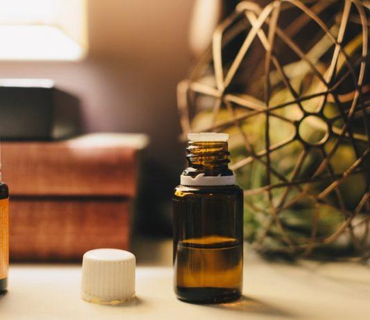 Effetti dell'olio di patchoulio, uso e studi