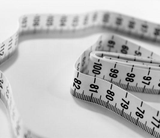 Rimuovere grasso in eccesso di criolipolisi senza intervento chirurgico