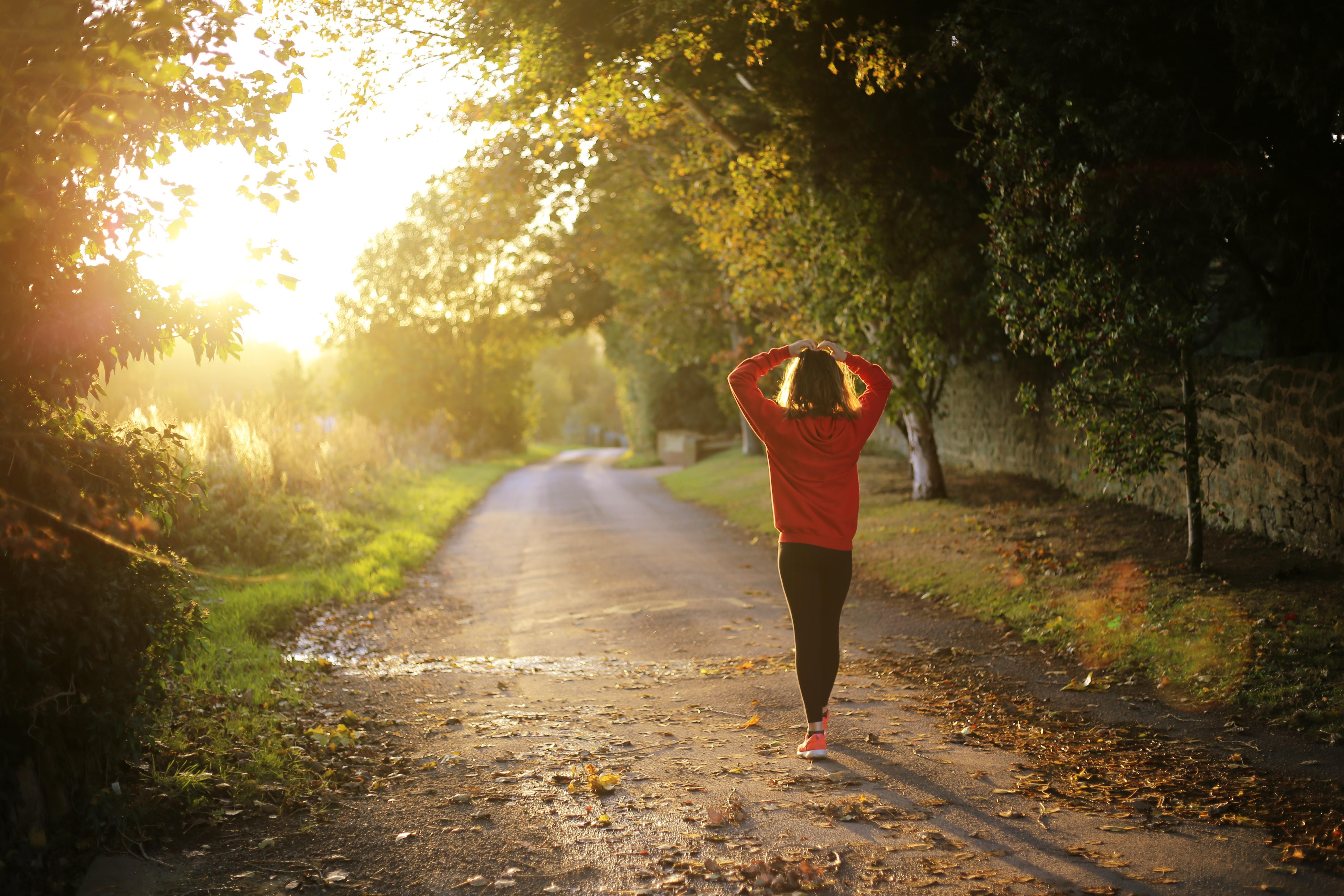 Cosa fare per mantenere la salute fino alla vecchiaia