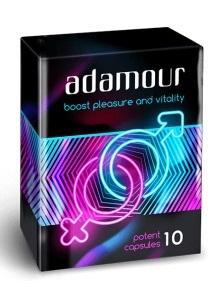 Adamour, prezzo, funziona, recensioni, opinioni, forum, Italia 2020