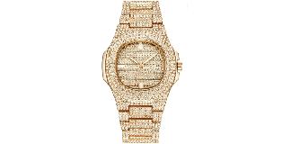 Diamond Watch , prezzo, funziona, recensioni, opinioni, forum, Italia 2020