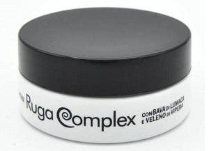 Ruga Complex, prezzo, funziona, recensioni, opinioni, forum, Italia 2020