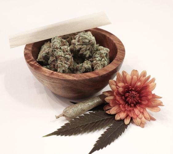 Cannabis Oil, opinioni, recensioni, forum, commenti