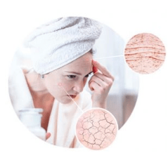Clear Skin , come si usa, ingredienti, composizione, funziona