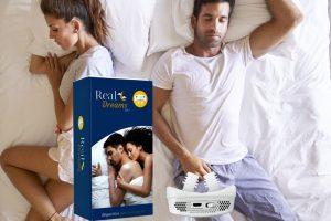 Real Dreams Pro, prezzo, funziona, recensioni, opinioni, forum, Italia 2019