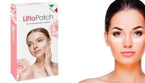 LiftoPatch, prezzo, funziona, recensioni, opinioni, forum, Italia 2019