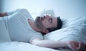 RXB Perfect Sleep, opinioni, recensioni, forum, commenti