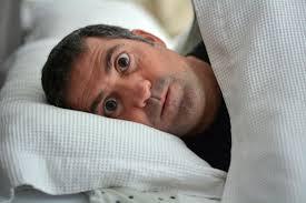 RXB Perfect Sleep, effetti collaterali, controindicazioni