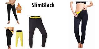 Slim Black, prezzo, funziona, recensioni, opinioni, forum, Italia 2019
