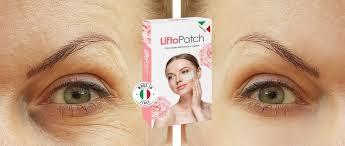 LiftoPatch, effetti collaterali, controindicazioni