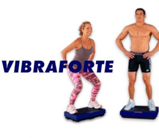 VibraForte, prezzo, funziona, recensioni, opinioni, forum, Italia 2019