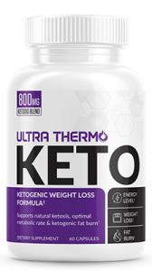 Ultra Thermo Keto, prezzo, funziona, recensioni, opinioni, forum, Italia 2020