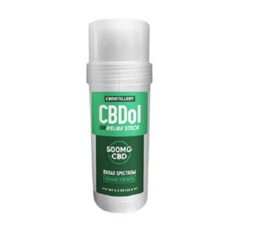 CBDol, prezzo, funziona, recensioni, opinioni, forum, Italia 2020