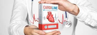 Cardiline, prezzo, funziona, recensioni, opinioni, forum, Italia 2020