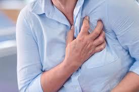Cardiol, effetti collaterali, controindicazioni