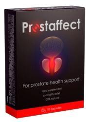 Prostaffect, prezzo, funziona, recensioni, opinioni, forum, Italia 2020