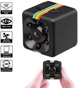 SQ11 Camera, prezzo, funziona, recensioni, opinioni, forum, Italia 2020