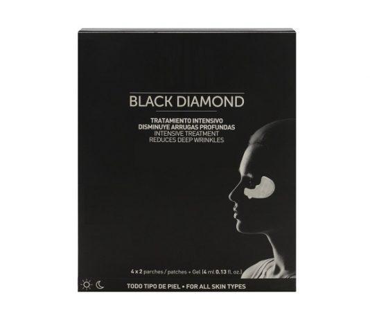Black Diamond, prezzo, funziona, recensioni, opinioni, forum, Italia 2020