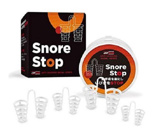 Snore Stop, prezzo, funziona, recensioni, opinioni, forum, Italia 2020
