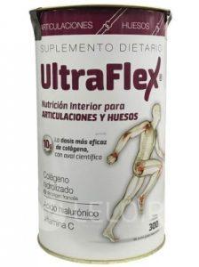 UltraFlex, prezzo, funziona, recensioni, opinioni, forum, Italia 2020
