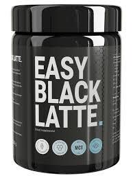 Easy Black Latte, prezzo, funziona, recensioni, opinioni, forum, Italia 2020