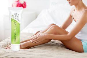 Hairless Body Gel, prezzo, farmacia, amazon, dove si compra