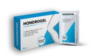 HondroGel, prezzo, funziona, recensioni, opinioni, forum, Italia 2020