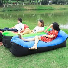 Air Sofa, effetti collaterali, controindicazioni