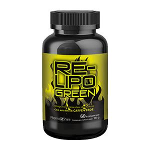 Re-Lipo Green, prezzo, funziona, recensioni, opinioni, forum, Italia 2020